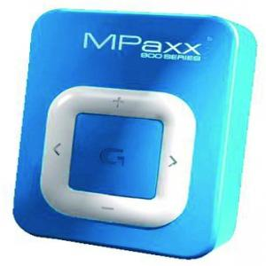 MP3-Player portable