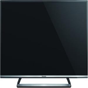 Fernseher LCD / LED