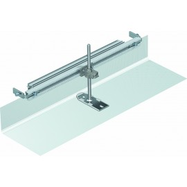 Bettermann OKA-G60040150ES Endstück UF-K 40x600mm