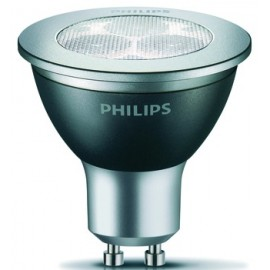 Philips LM LEDspot 3W-35W 827 GU10 25° LED-Lampe
