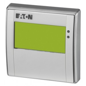 EATON MFD-80 Grafik-Panel 70mm DC