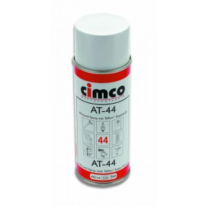 Cimco 151000 PTFE-Spray 400ml
