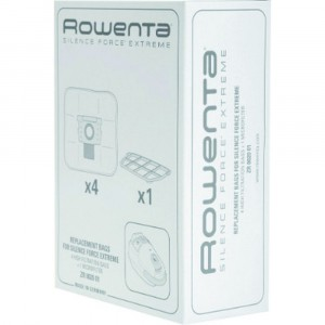 Rowenta ZR 0020 Filter
