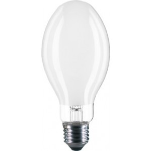 Philips LM SON 70W E E27 CO 1CT/24 Natriumdampflampe 70W EEK:A+
